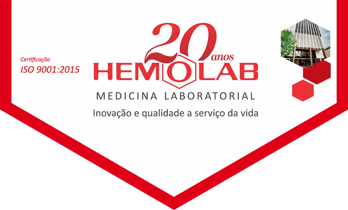 banner-site-hemolab-20